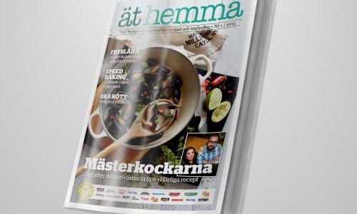 at-hemma-mockup-lagre